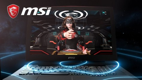 MSI Gaming Laptop Support Service, MSI Gaming Laptop Repair Services