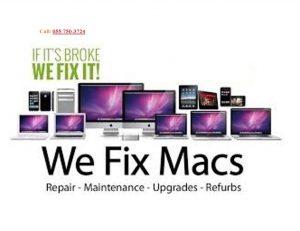 Mac Book Repair/ Air/ iMac repair