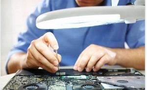 Acer Laptop Motherboard Repair