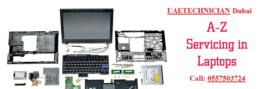 COMPAQ Laptop Keyboard Replacement