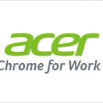 Acer Laptop Adapter Repair