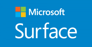 MICROSOFT SURFACE PRO SCREEN REPAIR