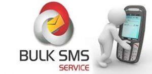 SMS Marketing in Dubai