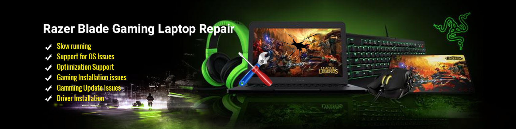 razer-blade-gaming-laptop-banner