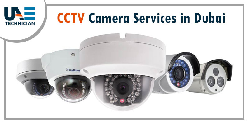 cctv-camera-surveillance-important-protection-house-offices