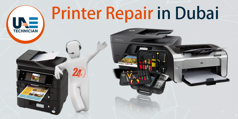 how-to-repair-a-printer