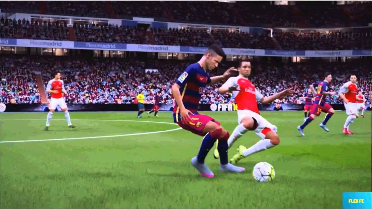 How to download FIFA on computers