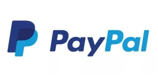Reload PayPal from the non-paper tab