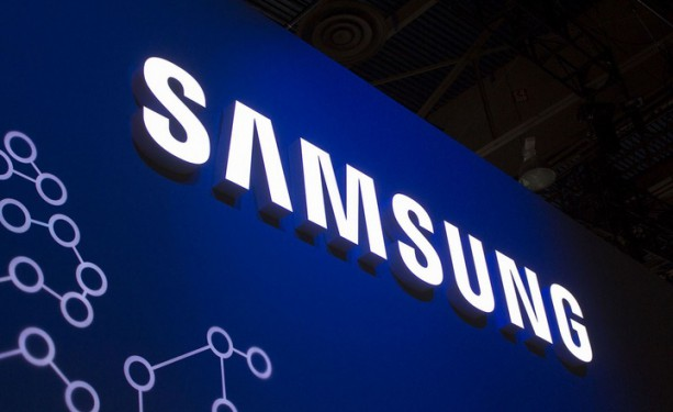 Steam rooms for the future Samsung Galaxy