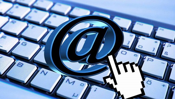 What is Certified Electronic Mail