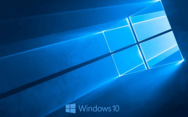 free updates of Windows 10