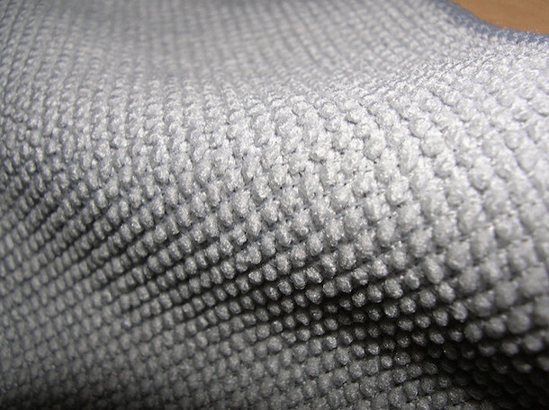 microfibre cloth for LCD Screen