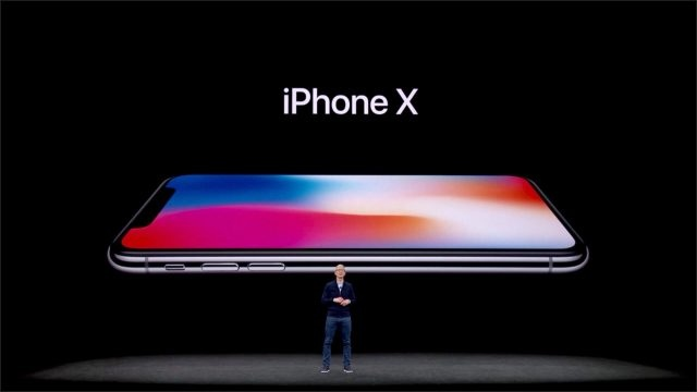 How to increase the battery life of your iPhone X in three easy steps
