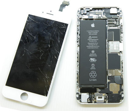 iPhone-6-Repair