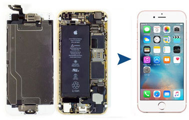 iPhone-6s-Repair