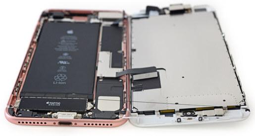 iPhone 7 Plus Repair Centre in Dubai - 042053349 | UAE Technician