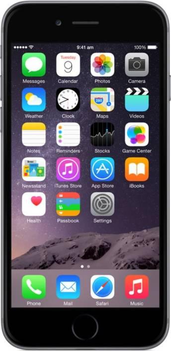 apple-iphone-6-a1586-original-imaetnf2h6gck78p