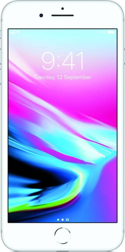 apple-iphone-8-plus-mq8h2hn-a-original-imaexsfhxjxbupzx