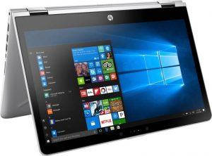 hp-na-2-in-1-laptop-original-imaf34pfsw2nemgd