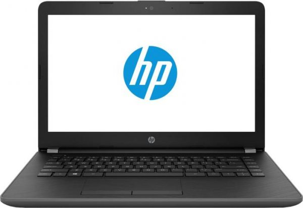 hp-na-laptop-original-imaf237svnevtxte