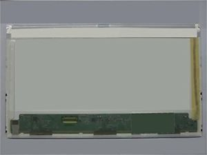 Acer Aspire ES1-571 Laptop LCD