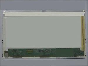Acer Aspire ES1-571 Laptop LCD