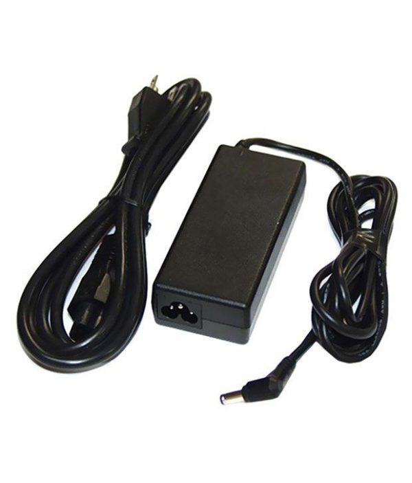 Acer Charger MS2351