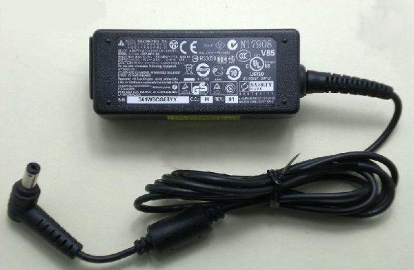 Acer Charger 19V 2.1A