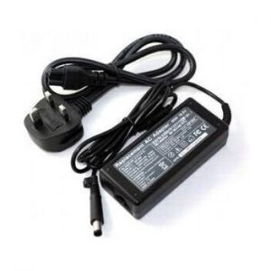 Acer Laptop Charger 19V 2.1A