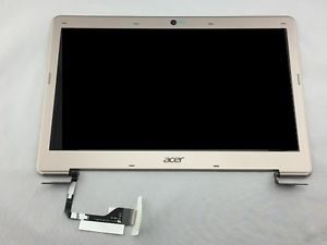 Acer Laptop LCD MS2346