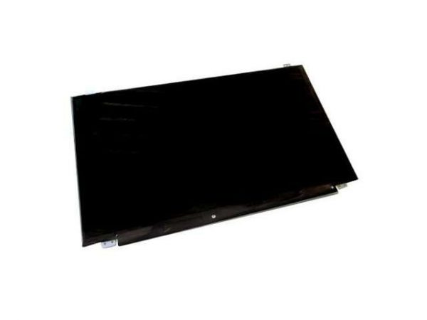 Acer Laptop Screen E1-571
