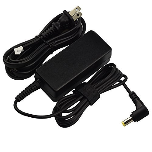Acer laptop Charger ASPIRE E1-570