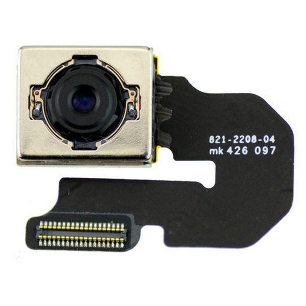 ApPle iPhone 6S+ Back Camera