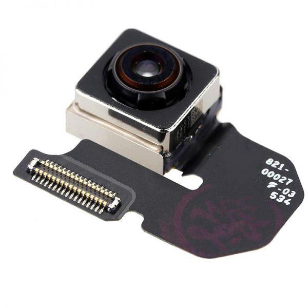 ApPle iPhone 6S Back Camera