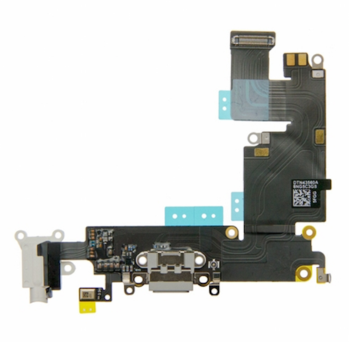 Apple Charging Port Iphone 6S+