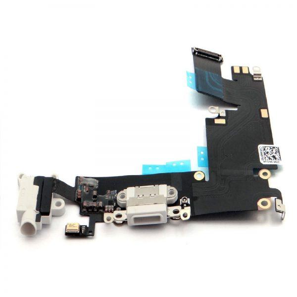 Apple Charging port iphone 6+