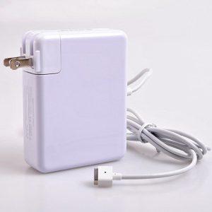 Apple Macbook Charger A1151, A1212, A1261, A1229