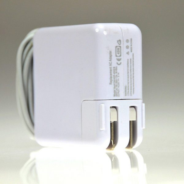 Apple Macbook Charger A1151, A1212, A1261, A1229