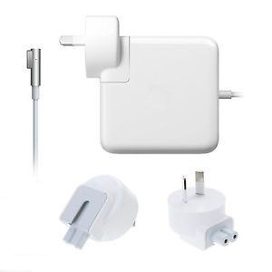 Apple Macbook Charger A1211 A1150 A1226