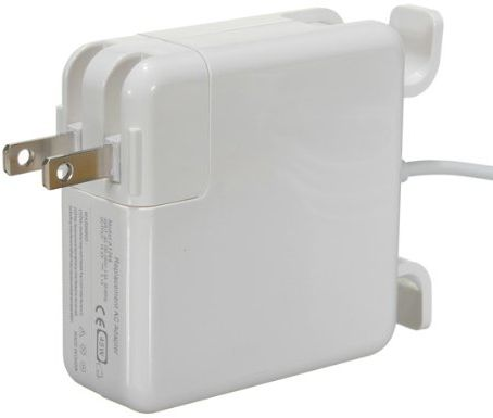 Apple Macbook Charger A1237 A1304