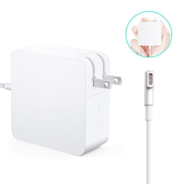 Apple Macbook Charger A1286