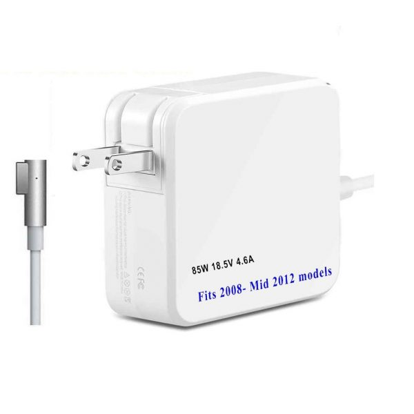 Apple Macbook Charger A1297