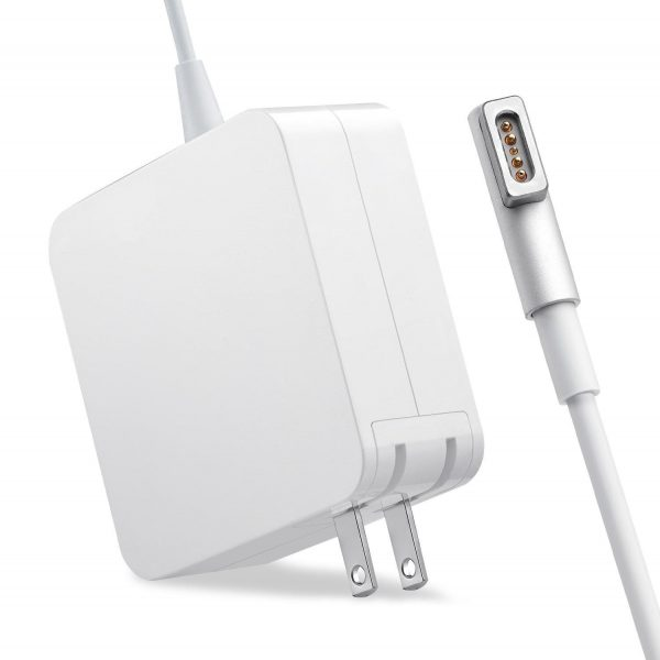 Apple Macbook Charger A1342