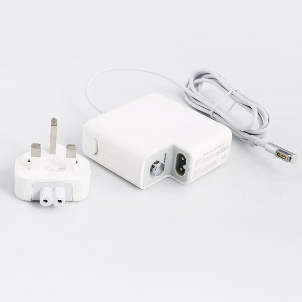 Apple Macbook Charger A1369