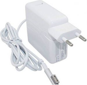 Apple Macbook Charger A1435