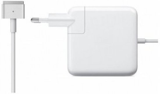 Apple Macbook Charger A1534(2015)