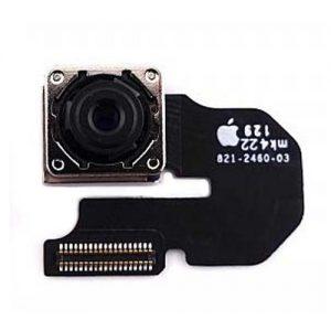 Apple iPhone 6 Back Camera