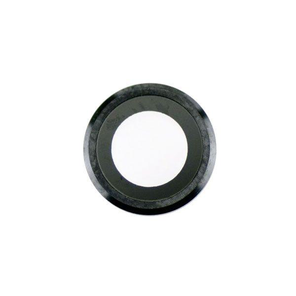 Apple iPhone 6 Camera Lens