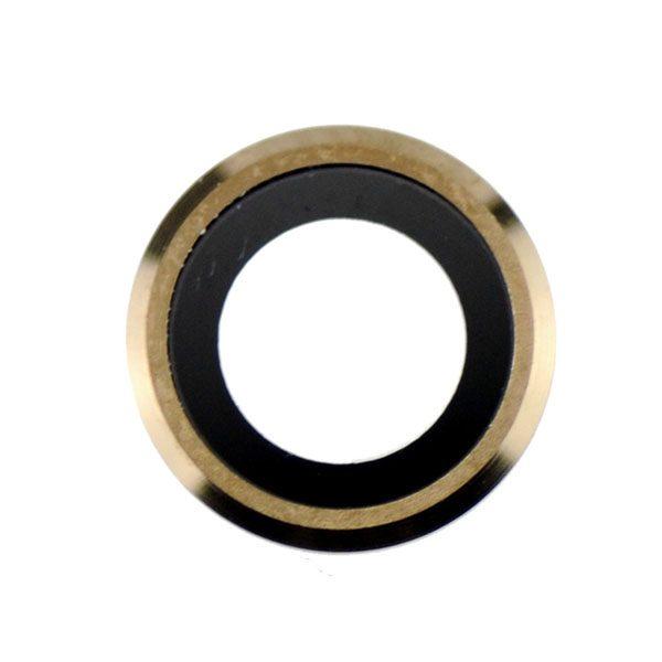 Apple iPhone 6S Camera Lens