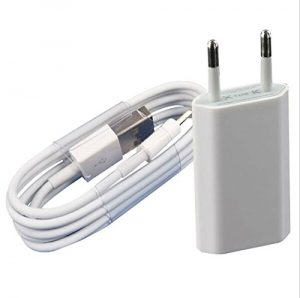 Apple iPhone Charger normal